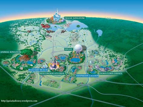 mapa-complex