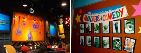MONSTERS,-INC.-LAUGH-FLOOR