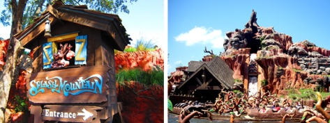 SPLASH-MOUNTAIN-