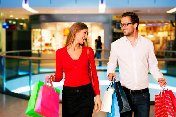 5 Dicas para você fazer boas Compras em Orlando