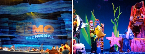 FINDING-NEMO-MUSICAL