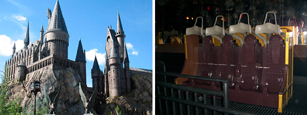 HARRY-POTTER-AND-THE-FORBIDDEN-JOURNEY