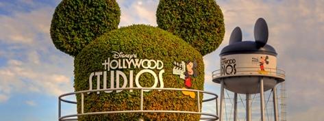 HollywoodStudios_GuiadaDisney