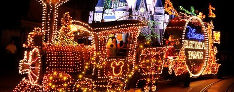 Main Street Electrical Parade 00