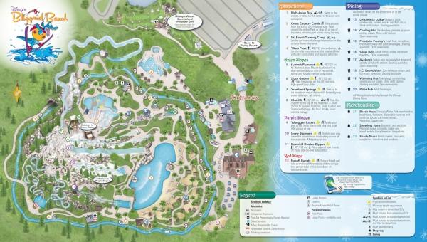 Clique no mapa para ampliar.