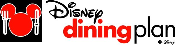 10 Dicas para melhor usar o seu PLANO DE REFEIÇÕES da Disney