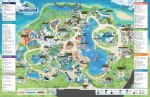 Sea World - Novo Mapa