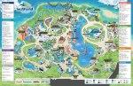 sea-world-map