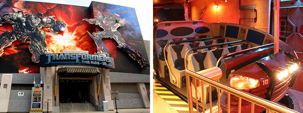 TRANSFORMERS--The-Ride–3D