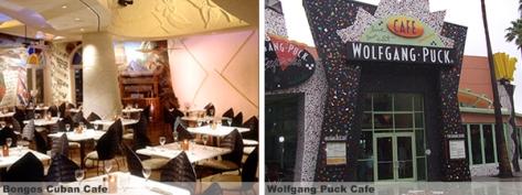 Bongos+Wolfgang