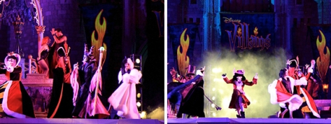 Disney-Villains-Dance-Mix-and-Mingle!