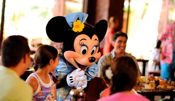 Disney_Refeicao