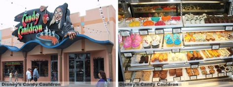 Disney's-Candy-Cauldron