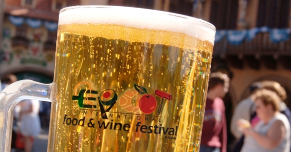 Food-and-Wine-Festival