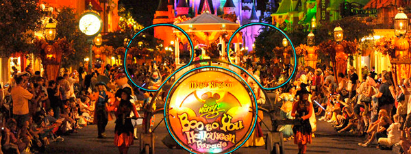 Mickey's-'Boo-to-You'-Halloween-Parade
