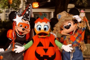 Personagens_Halloween