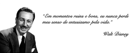 Frases-Walt-Disney(1)