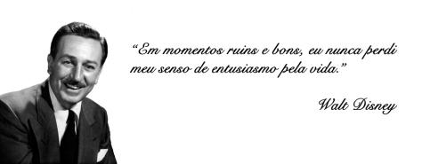 Quote Guia Da Disney