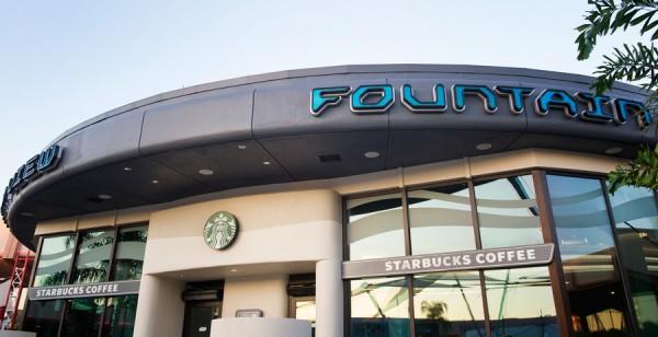 Starbucks_Epcot03