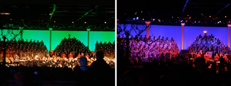 Candlelight-Processional