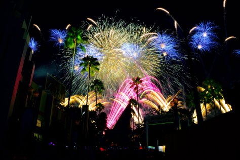 fireworks-at-hollywood-studios-august-2014-b