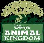 Disney's_Animal_Kingdom_logo
