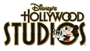 Hollywood Studios Logo