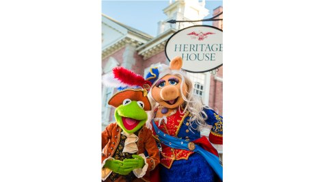 The-Muppets-Present…-Great-Moments-in-American-History