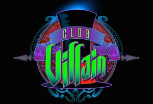 club-villain-03