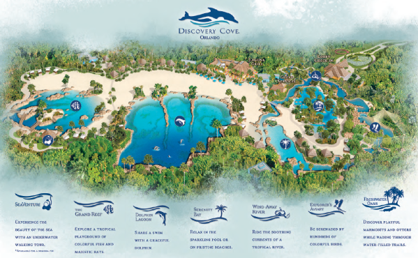 Mapa Discovery Cove.png