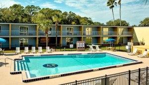 Celebration Suites Orlando