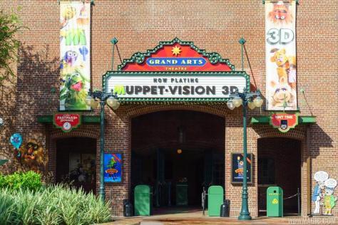 Jim-Hensons-MuppetVision-3D_Full_30430