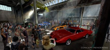 Fast-Furious-Supercharged-3