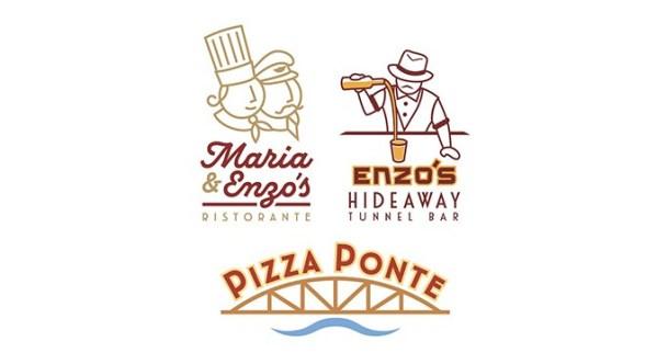 New-restaurants-Disney-Springs