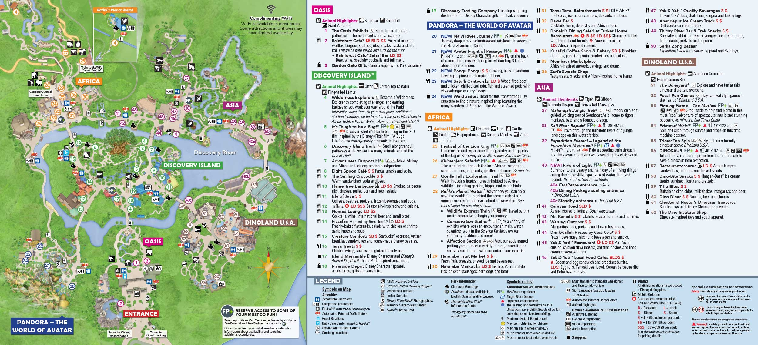 Mapa-disney-animal-kingdom.jpg