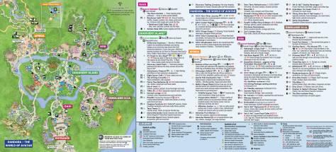 Mapa-disney-animal-kingdom.jpg
