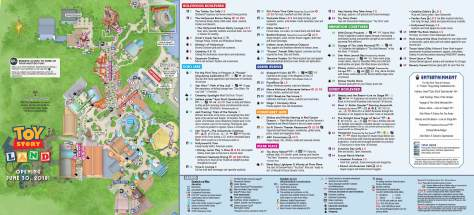 Mapa-Disney-Hollywood-Studios.jpg