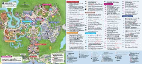 Mapa-disney-magic-kingdom.jpg