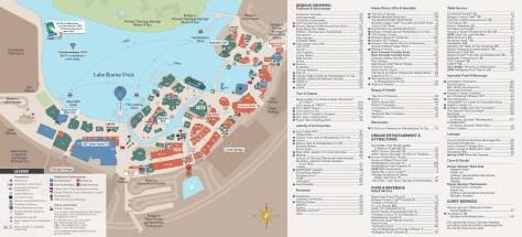 Mapa-Disney-Springs.jpg