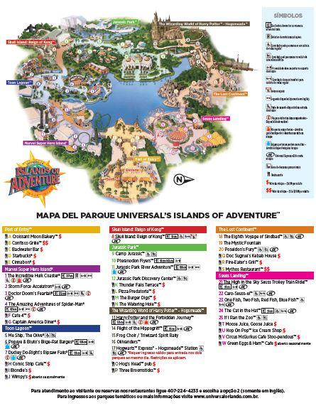 Mapa_islands