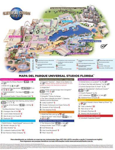 Mapa_universal