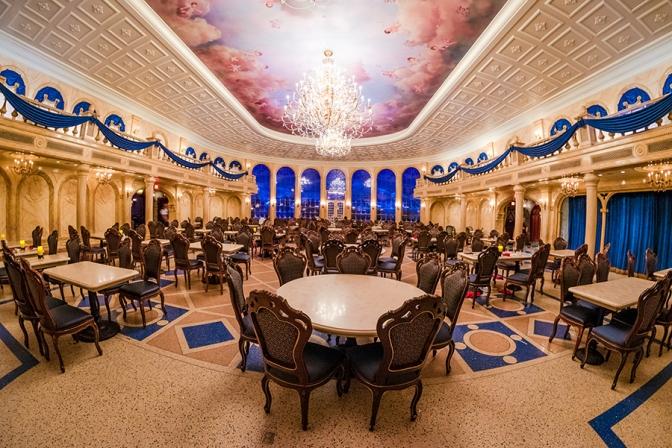 10 Mudanças no Walt Disney World que você precisar saber!