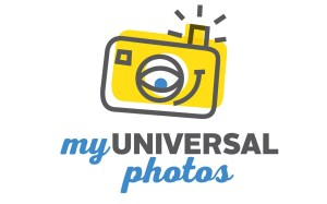 My-Universal-Photos-Logo