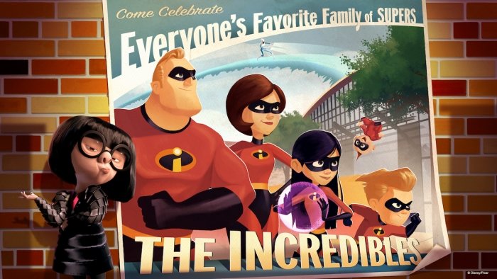 TheIncredibles.jpg