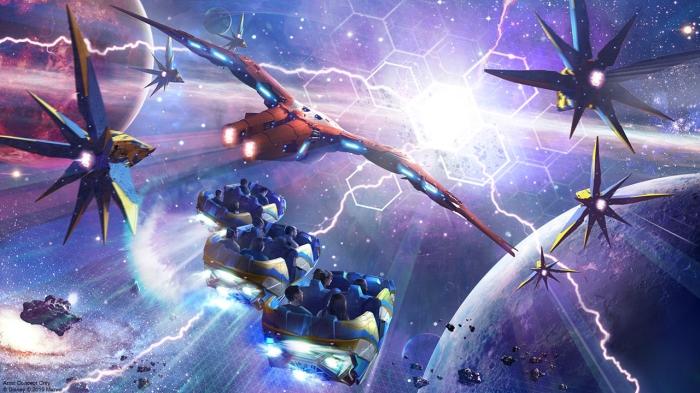 Montanha Russa Guardiões da Galáxia.jpg