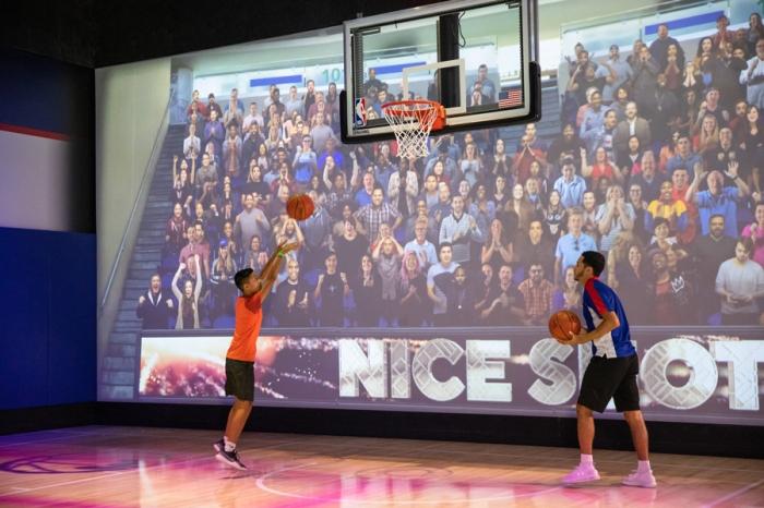NBA Experience 3.jpg