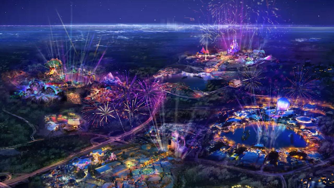 Walt Disney World.jpg