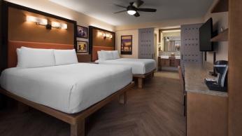 room-Coronado