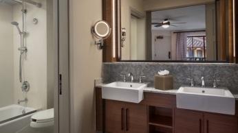 room-Coronado2
