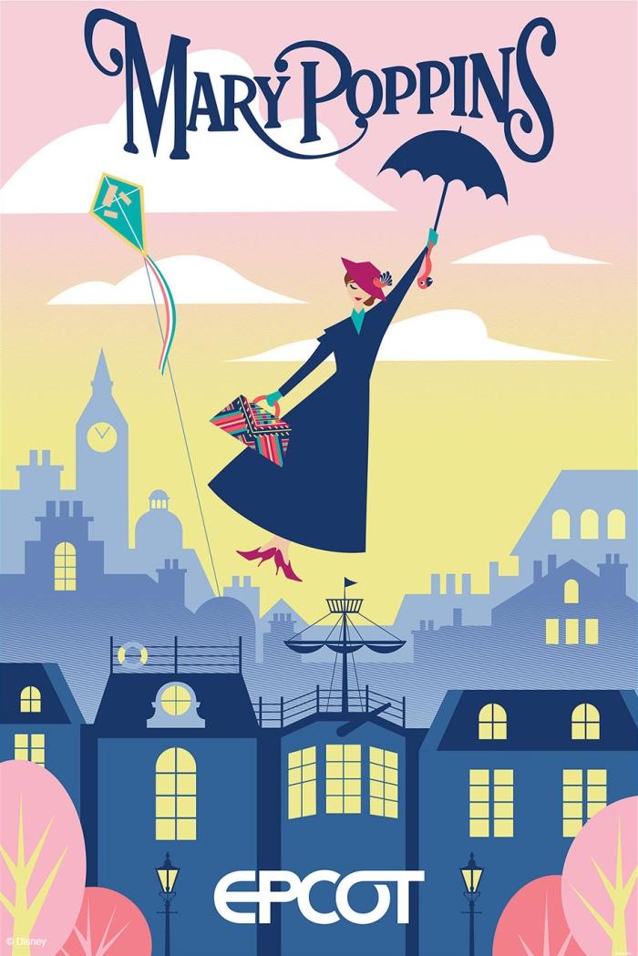 May Poppins Epcot.jpg